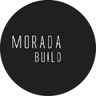 morada build
