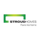 stroud-homes logo