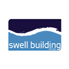 swell-building logo