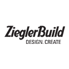 ziegler-build logo